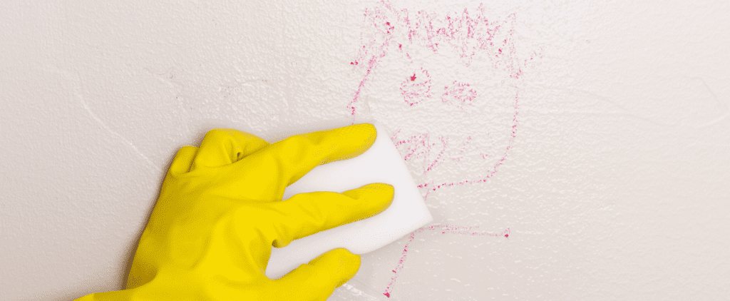 37 Creative Uses For Your Magic Eraser