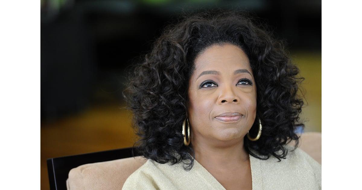 Женское дело 10 успешных бизнес-леди в истории