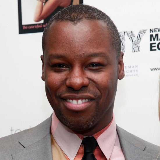 Ted Gibson's Oscars For Hair Campaign 2011-08-23 11:07:05