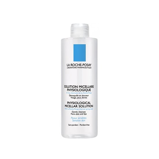 La Roche-Posay Micellar Solution Review