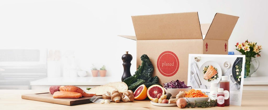 11 Food Delivery Services For Every Personality