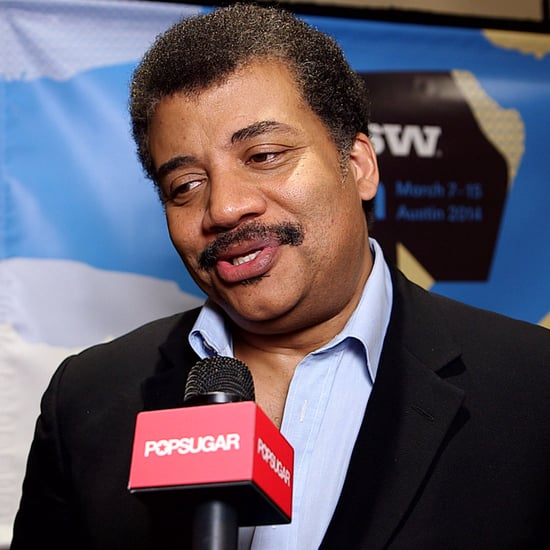 Neil deGrasse Tyson Quotes on Science | Video
