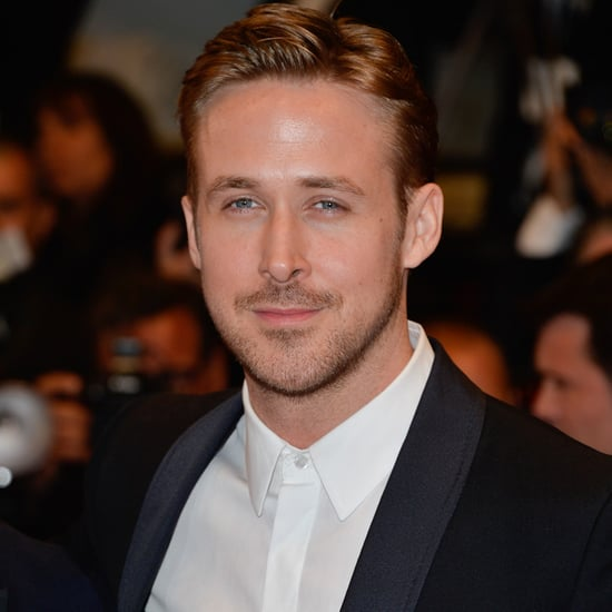 Brain Melt: Brad Pitt and Ryan Gosling Are Going to Be in a Movie Together