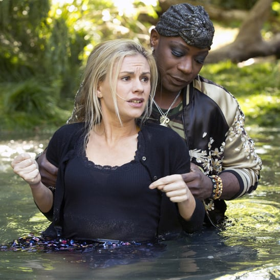 True Blood Season 6 Recap and Highlights