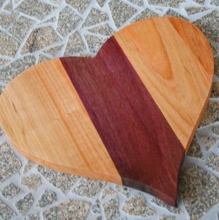 Off to Market Recap: Heart Kitchenware