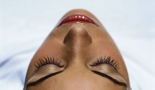 Fun Facts About Eyelash Extensions 2011-06-24 03:30:59