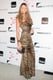 Elle Macpherson at the Town & Country Pérez Art Museum Miami.