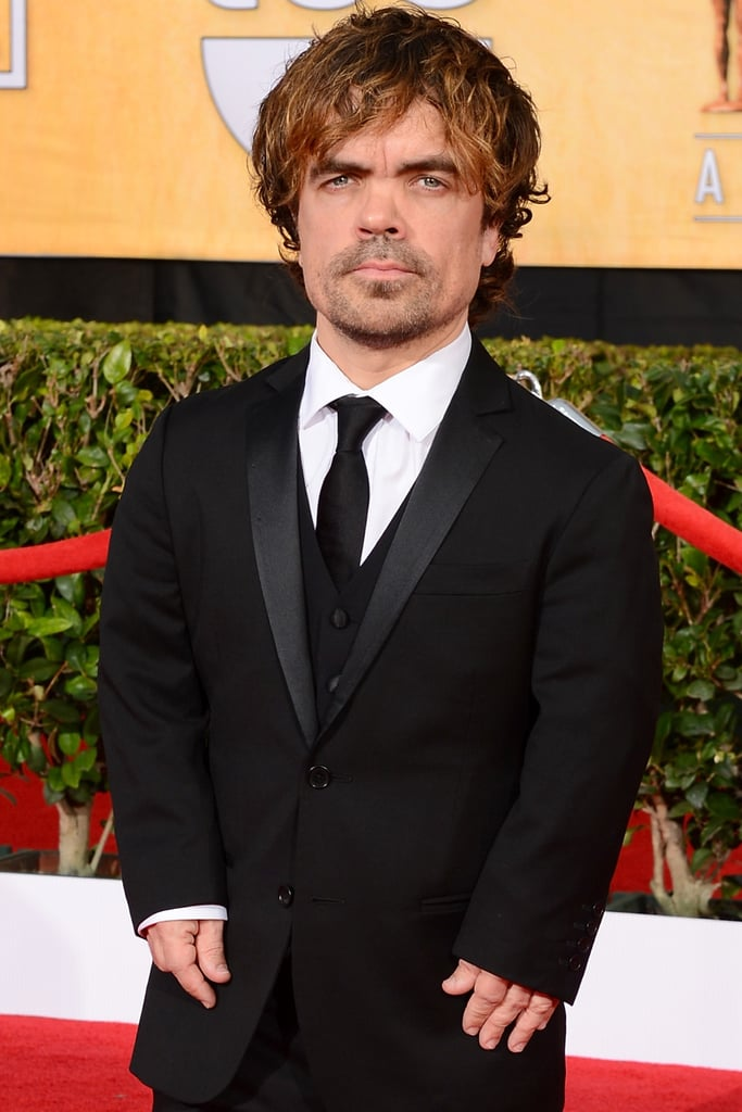 Peter Dinklage may join Adam Sandler, Josh Gad, and Kevin James in Pixels, a comedy about '80s video game characters waging war on New York.