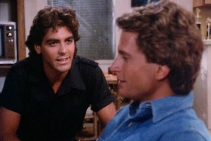 Street Hawk (1985)