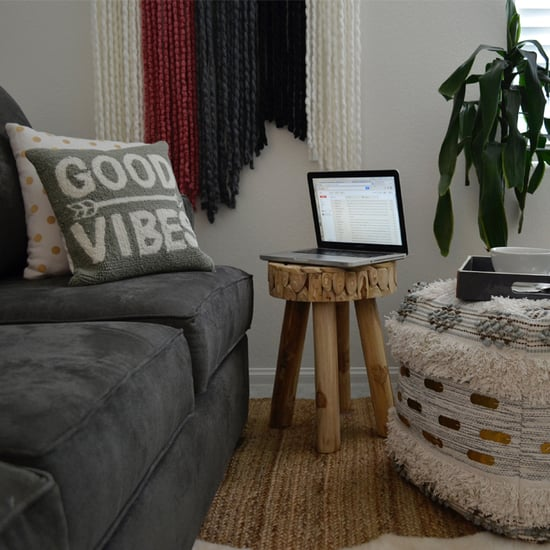 The Pros of Living in a Tiny Apartment