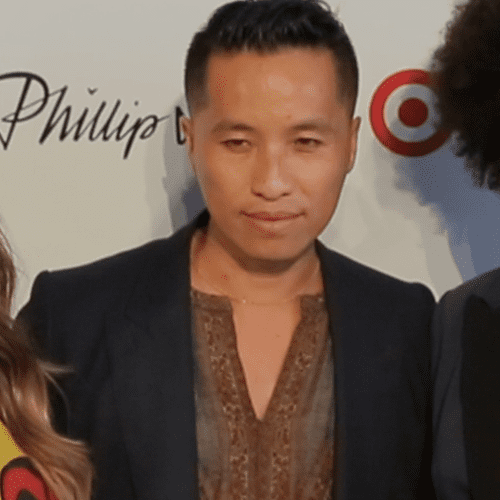 3.1 Phillip Lim For Target New York Fashion Week Party Video