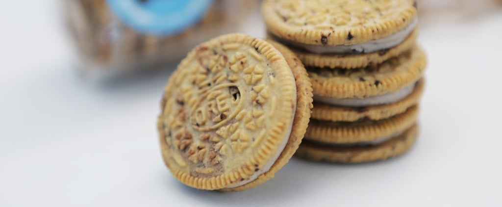 Oreos Makes a Chocolate Chip Cookie Flavor — But Is It Any Good?
