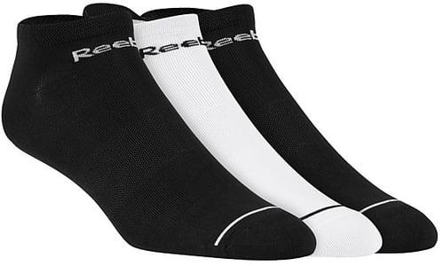 Convert Turn Tab Sock - 3 Pair