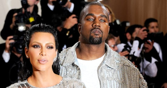 Kim Kardashian and Kanye West Threaten Multimillion-Dollar Lawsuit Against Security Guard
