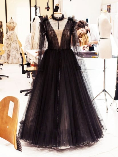 See the Dreamy Valentino Costumes From Sofia Coppola's New Opera