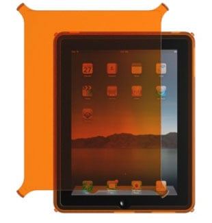 Hard Candy iPad Cases, Sleeves, and Skins 2010-02-10 14:07:01