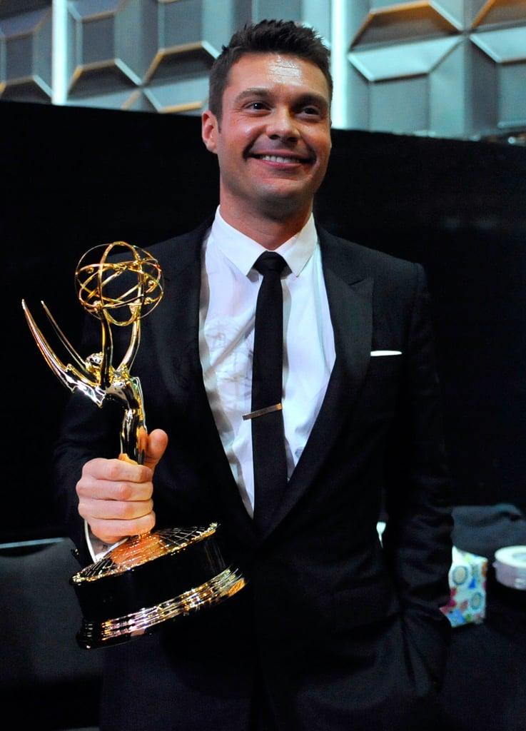 Creative Emmy Awards