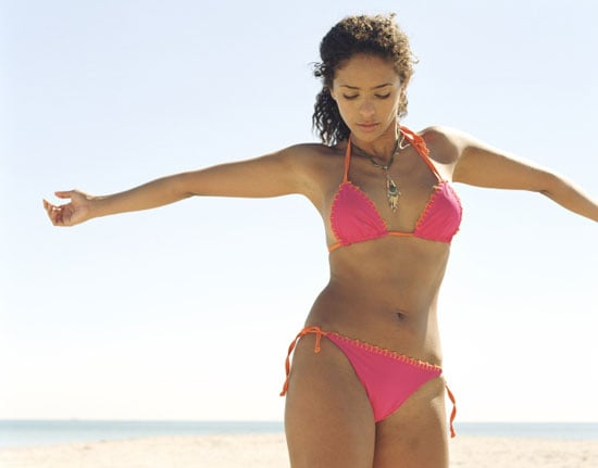 How To Prevent Bumps From Shaving Bikini Line