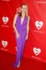 LeAnn Rimes at the MusiCares Person of the Year Award