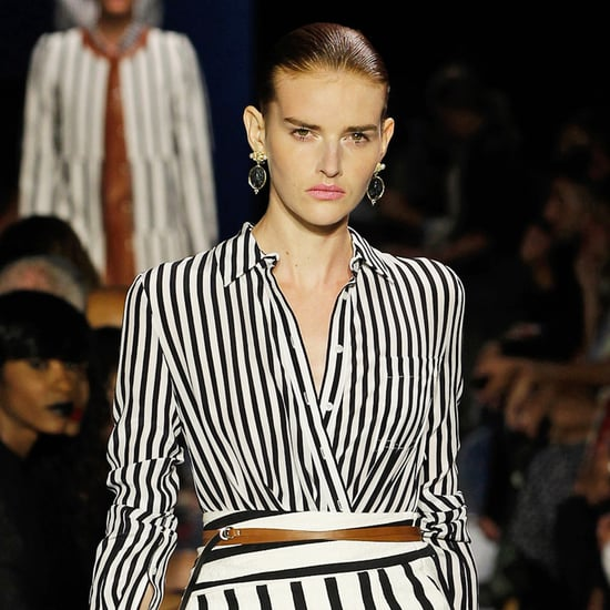 Fashion Hacks For Spring 2015