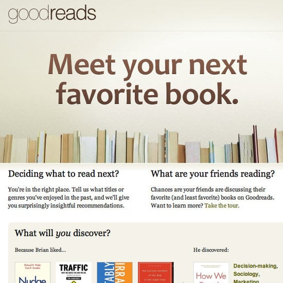 Book Social Networks