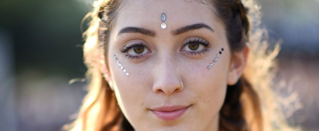 Viking Horns, Rainbow Hair, and More Stunning Festival Looks From Panorama