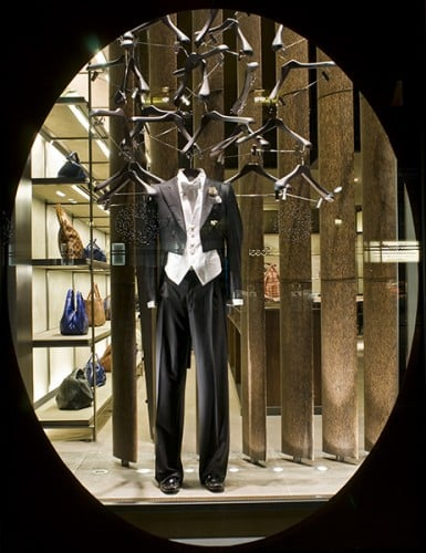 Fashion Windows By Network Partner Another Normal