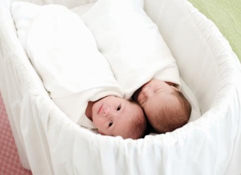 In Vitro Fertilization and Multiple Births