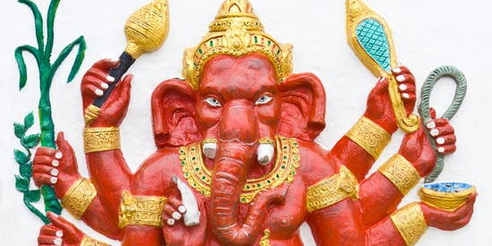 Amazon Removes Offensive Hindu Deities Doormats After Twitter Outcry