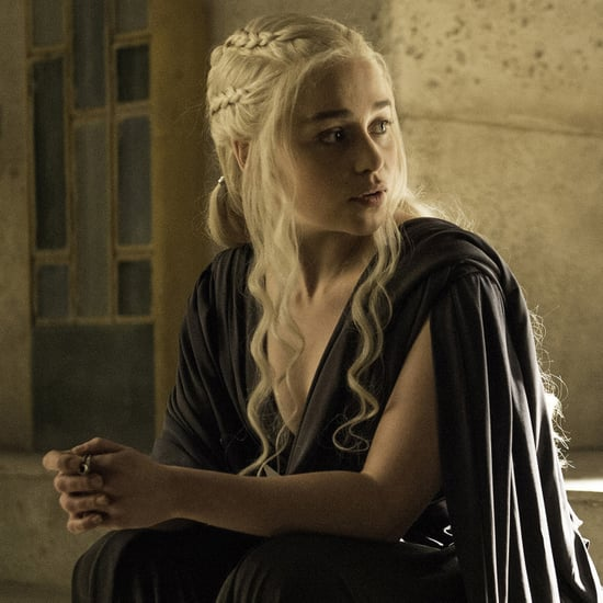 Game of Thrones 3 Heads of the Dragon Theory
