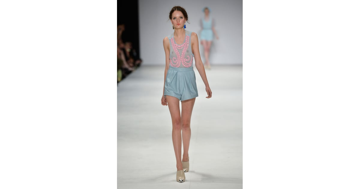 Communication on this topic: Alice McCALL Show Review, alice-mccall-show-review/