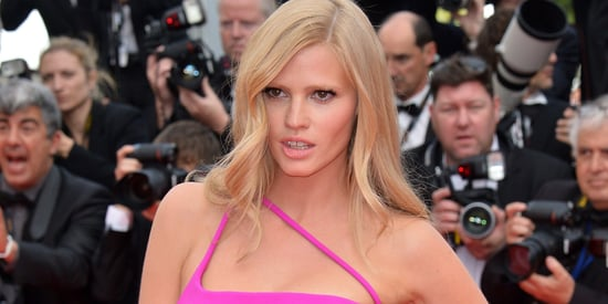 Lara Stone Reveals She Lost A Modeling Job Because She Was Pregnant