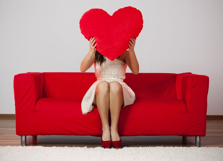 How to Have the Best Solo Valentine's Day Ever!