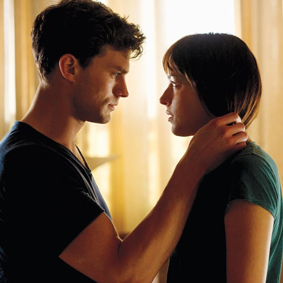 Fifty Shades of Grey Screenwriter Talks About the Movie