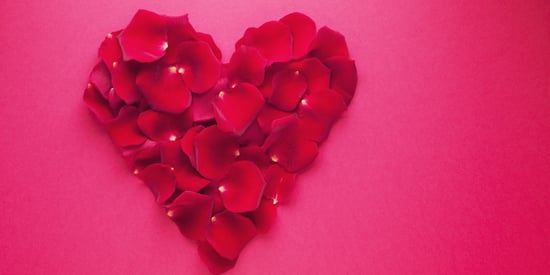 10 Valentine's Day Gifts and Gadgets to Score With