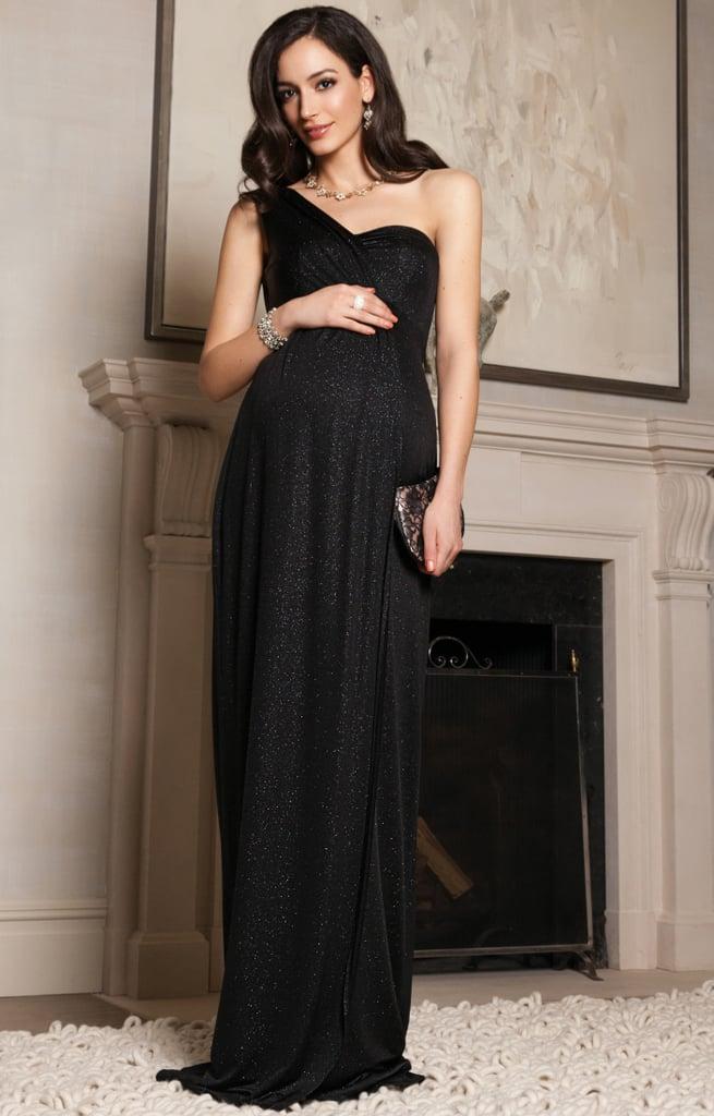 Tiffany Rose Galaxy Gown ($340)