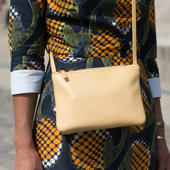 Crossbody Bags   Shopping