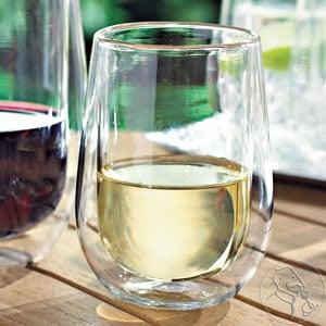 Yum Market Finds: Wine Goodies