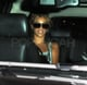 Beyonce's Back in the City For Date Night With VMA-Bound Jay
