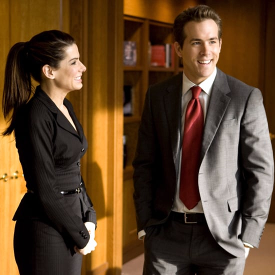 Why You Shouldn't Date Your Co-Worker