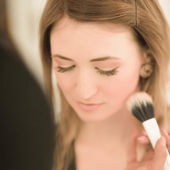 Bridal Makeup Tutorials