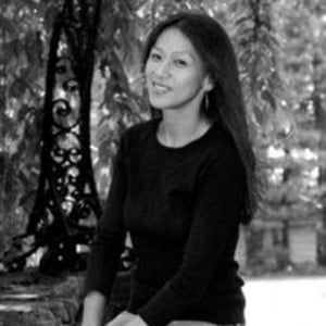 Amy Chua Doesn't Think Chinese Parenting Is Superior