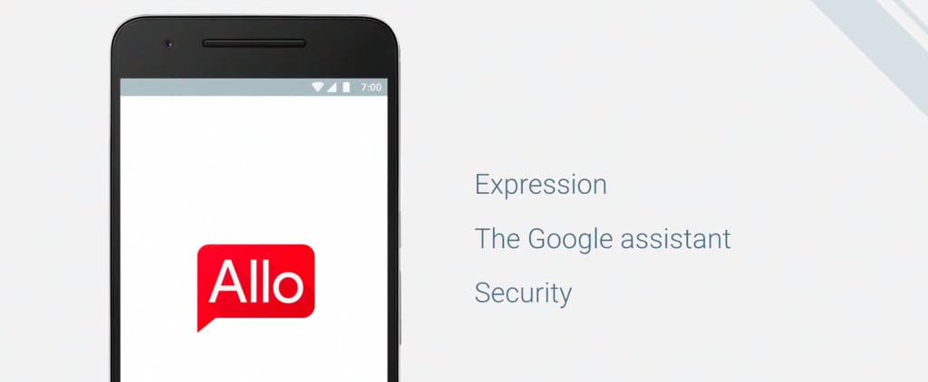Google Is Releasing 2 New Apps That Will Change the Way You Communicate This Summer