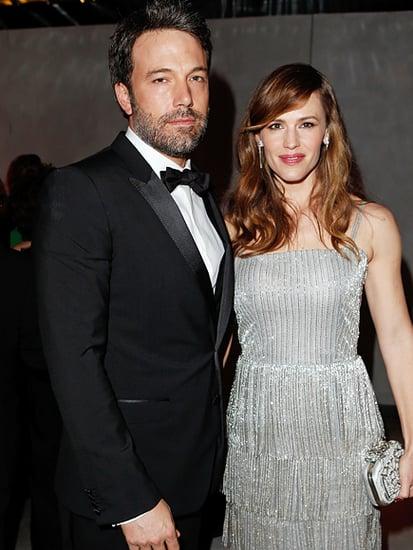 It's Been a Year! Why Ben Affleck and Jennifer Garner Still Aren't Divorced