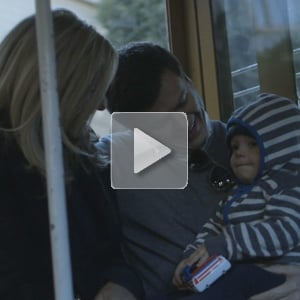 Watch How This San Francisco Mom Brings It All Home For the Holidays With eBay