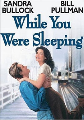 The Results Are In: Recast While You Were Sleeping