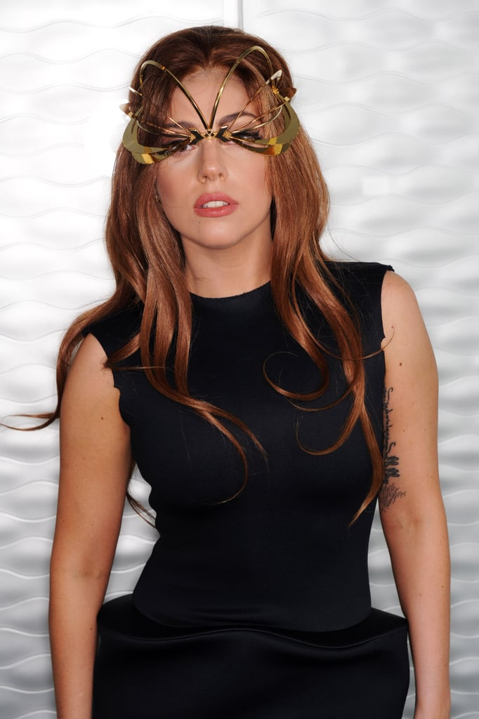 Celebrities react to gay marriage ruling, from Lady Gaga ...