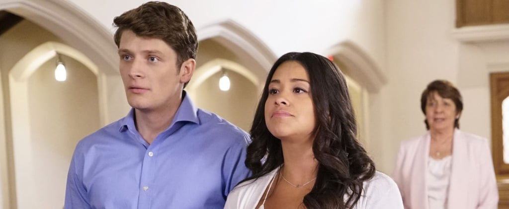 Why the Number 17 Is So Important on Jane the Virgin