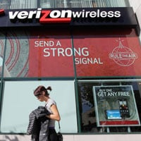 Verizon Offers $200 to Recent Customers For iPhone Upgrades: