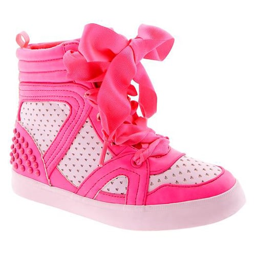Cool Shoes For Girls For Back to School